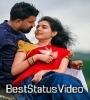 Sanso Ki Jarurat Hai Jaise Jindagi Ke Liye Love Story Whatsapp Status 4K Video