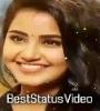 Sathi Aay Re Purulia Sad Dj Remix Status Video Download