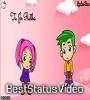 Dosti Boys Status Video Tera Yaar Hoon Main Song Download