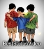 Dosti New Status Video Yarri Friendship Day Shayari Status Download