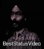 Dosti Par Ek Line Shayari Friendship Day Whatsapp Status Video