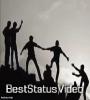 Friendship Song Status Download Har Dost Ko Har Rakh Bataya Na Karo