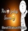 Friendship Song Video Status Yaara Teri Yaari Ko Status Download