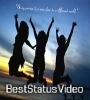 Happy Friendship Day Love Status Dost Lover Latest Video Download