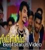 Jug Jug Jeeve Status Gulzaar Chhaniwala Song Download
