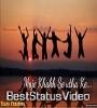 Love Vs Friends Status Yara Teri Yari Ko Song Video Download