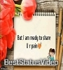 Love You Friends Status Best Friendship Day New Status Video Download