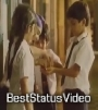 School Life Yaara Teri Yari Friendship Day Status Video Download