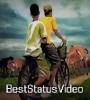 Teri Dosti Ko Palakon Per Sajayenge Friendship Day Status Video
