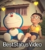True Friendship Story Status Tera Yaar Hoon Main Song Video Download