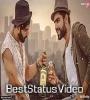 Yaari Song Status For WhatsApp Kamine Dost Video Download