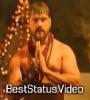 Jai Jai Shiv Shankar Khesari Lal Yadav Bol Bam Status Video Download