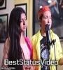 Teri Umeed Na Karte Hue Teri Hi Umeed Ki Hai Status Video Download