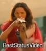 Meriyan Galtiyan Count Karaune Apne Lakshan Theek Ni Karda Whatsapp Status Video Download
