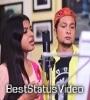Ishq Mein Tumahre Hum Toh Jeeye Ja Rahe Hain Whatsapp Status Video Download