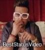 Jab Bhi Niklte Hai Nikle Gadiyon Ka Kaafila Whatsapp Status Video Download