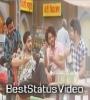 Aiddar Uddar Turreya Rehne Kyun Hawa Vich Uddeya Rehne Whatsapp Status Video Download