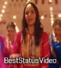 Tere Jeha Badmash Koyi Nai Mere Wargi Queen Cute'o Whatsapp Status Video Download