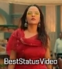 2 – 2 Rakhde PhoneTe Chakda Ek Vi Ni Whatsapp Status Video Download