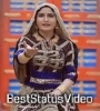 Ae Aabh Na Odhamnaae Dharti Na Patharna Status Video Download