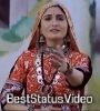 Ho Ran Ni Reti Dariya Nu Moti Aena Dastavej Tara Haath Ma Status Video Download