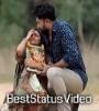 Jya Ude Chhe Ekli Dhul Mata Mari Ran Ma Khilve Phool Status Video Download