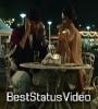 Kaatun Kaise Raatan Oh Saawre Status Video Download