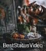 Sharechat Mahakal Status Video New Song Dj