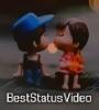 Dil Ko Mene Di Kasam Female Version Song Status Video Download