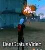 Mai Adhura Ji Raha Hu Free Fire Status Video Download