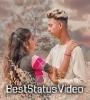 Jindagi Mein Tum Aa Gaye 4K Romantic Full Screen Whatsapp Status Video 2021