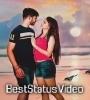 Mohabbat Ki Duniya 4K Tranding Romantic Full Screen Whatsapp Status Video Download