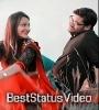 Yaad Sataye Teri Neend Churai Teri 90s Love Song 4K Full Screen Status Video Download