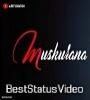 Sad Song Status Video Whatsapp Status Video Download 2021
