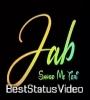 Sad Song Status Love New Whatsapp Status Video Download 2021