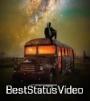 Sad Breakup Song Status Broken Heart WhatsApp Status Video HD