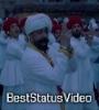 Ho Ghode Pe Ungli Hai Bach Ke Nikal Le Status Video Download