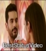Hum Hain Ek Doosre Ki Mohabbat Mein Ghum Status Video Download
