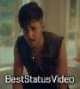 Na Parwah Mainu Apni Aa Na Parwah Mainu Duniya Di Status Video Download