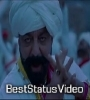 Sheron Ka Bhed Se Bhag Le Tu Bhag Le Bille Status Video Download