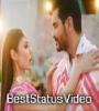 Main Tanhayi Mein Baatein Karti Hoon Status Video Download