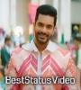 Mere Seene Se Dil Laapata Ho Gaya Status Video Download