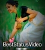 Chaser Batar New Purulia Dj Remix Status Video Download