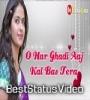 Jis Din Teri Meri Baat Nahi Hoti Sad Whatsapp Status Video