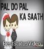 Hadh Kar Di Aapne Status Video