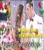 Meri Tarah Tum Bhi Kabhi Pyar Karke Dekho Na Status Video
