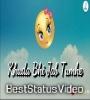 Khuda Bhi Jab Tumhe Video Status In Hindi Download