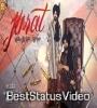 Jurat Prince Randhawa Rami Randhawa Latest Punjabi Status Video
