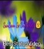 Main Hoon Hero Tera New Heart touching WhatsApp Status Video