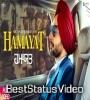 Satinder Sartaj Hamayat (The Help) Seven Rivers WhatsApp Status